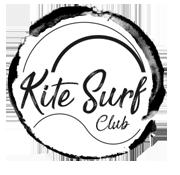 KiteSurf Logo Surf.de